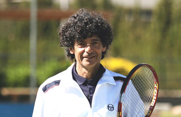 Jose Moll