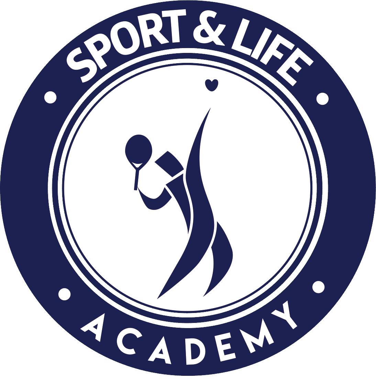 Sport Life Academy