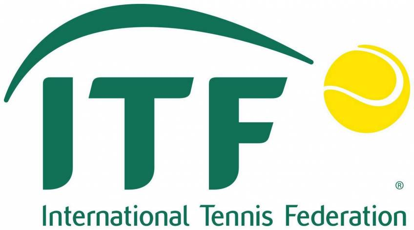 New regulation of ITF in 2019